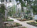 Erlach (Niederösterreich) Waldfriedhof.jpg