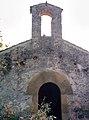 Ermita de Sant Medir 2016-09-02 (4).jpg