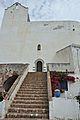 Ermita de sant pau-sant pol de mar-2013.JPG