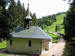 Ermitage Frère Joseph.jpg