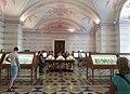 Ermitaj Müzesi iç görünümü (2).jpg