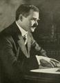 Ernest Richard Kroeger.png