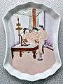 Erotic Chinese porcelain plate 2.jpg