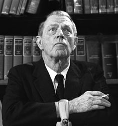 an analysis of tobacco road by erskine caldwell Erskine caldwell daughter analysis erskine preston  racism and social problems in his native south like the novels tobacco road and god's little acre won.