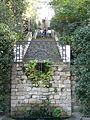 Escales del Generalife P1250855.jpg