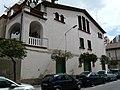 Escola taller Sant Miquel IPA-19111 P1100829.JPG