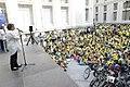 Escolares en bicicleta, protagonistas en el Día Europeo sin Coches (05).jpg
