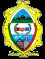 Escudo Municipio de Sora.png