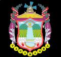 Escudo Tacabamba.png