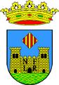 Escudo de Bañeres.png