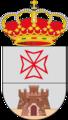 Escudo de Grisén.png