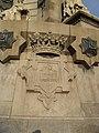 Escudo heraldico - panoramio (137).jpg