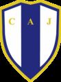 Escudo oficial Club Atlético Juventud.png