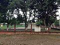 Escuela - panoramio (6).jpg