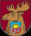 Escut Jelgava.png