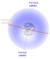 Esfera celeste-ca.png