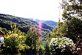 Esikyayla köyünden güzel bir manzara.jpg