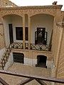 Eslami Historic House 02.jpg