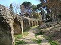 España - Toledo - Ruinas del Circo Romano 007.JPG