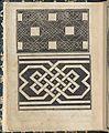 Essempio di recammi, page 3 (verso) MET DP364569.jpg