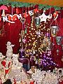 Essen-Weihnachtsmarkt 2011-107204.jpg