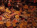 Essen-Weihnachtsmarkt 2011-107222.jpg