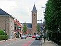 Essen Belgium 2.JPG