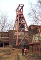 Essen Zeche Zollverein 1992 img02.jpg