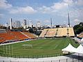 Estádio do Pacaembu 4.jpg