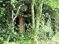 Estação Orquídea (3241377557).jpg