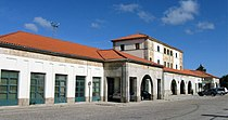 Estação de Fuentes de Oñoro (3477673885).jpg