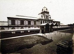 Estacion-centra ba.jpg