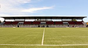 Estadio MUQUITA SANCHEZ.jpg