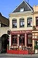Estaminet De Drie Kalders Saint-Omer France