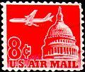 Estampilla de los Estados Unidos 1962 000.jpg