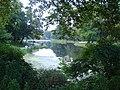 Estanque de Central Park - panoramio.jpg