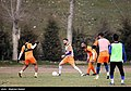 Esteghlal FC in training, 4 February 2020 - 09.jpg