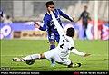 Esteghlal FC vs Paykan FC, 22 November 2012 - 15.jpg