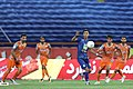 Esteghlal FC vs Saipa FC, 29 June 2020 - 48.jpg