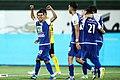 Esteghlal FC vs Sepahan FC, 10 August 2020 - 055.jpg