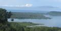 Estero de Tolé, Chiriquí.png