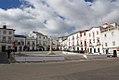 Estremoz (37181786135).jpg
