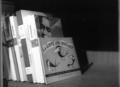 Etagère de livres.png