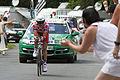 Etape 19 du Tour de France 2012 n02.jpg
