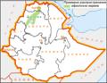 Ethiop-falasha.png