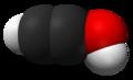Ethynol-3D-vdW.png
