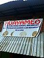 Etimología de Guayameo.jpg