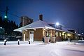 Eugene Depot on a Snow Day-1.jpg
