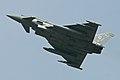 Eurofighter Typhoon T3 ZJ803 BA (9475999370).jpg