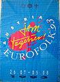 Eurofolk '93 Poster.jpg